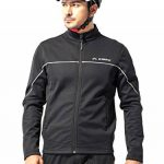 giacca impermeabile ciclismo TOP 1 image 2 produit