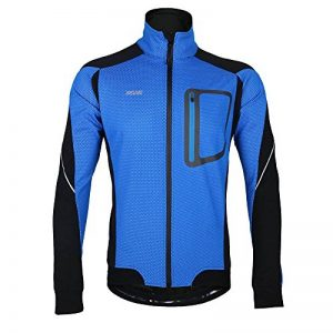 giacca invernale ciclismo TOP 0 image 0 produit