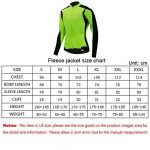 giacca invernale ciclismo TOP 11 image 1 produit