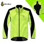 giacca invernale ciclismo TOP 3 image 2 produit