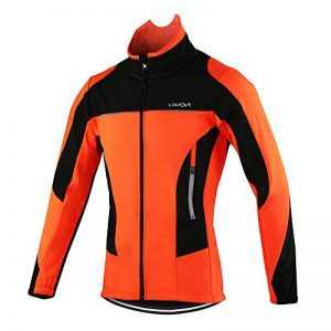 giacca invernale ciclismo TOP 5 image 0 produit