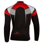 giacca invernale ciclismo TOP 7 image 1 produit